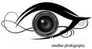 focus on fabulous creative photography